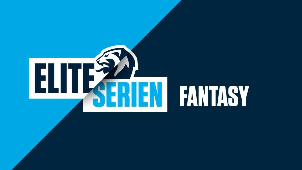 Spill Eliteserien Fantasy