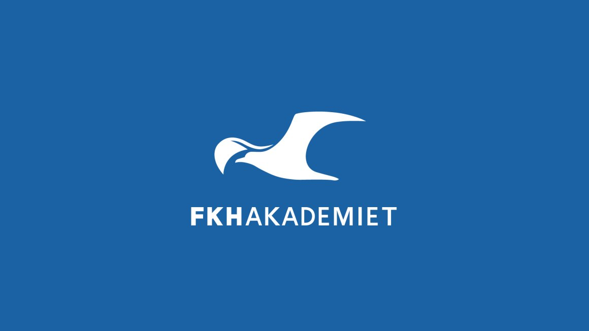 FKH Akademiet