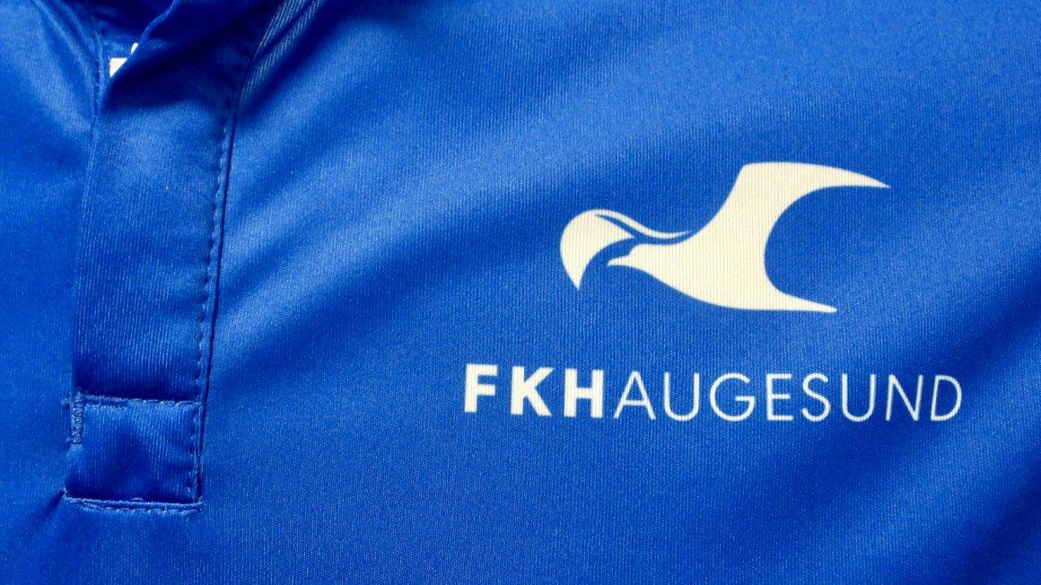 Innkalling til Årsmøte i FK Haugesund