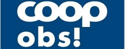 Coop Obs!