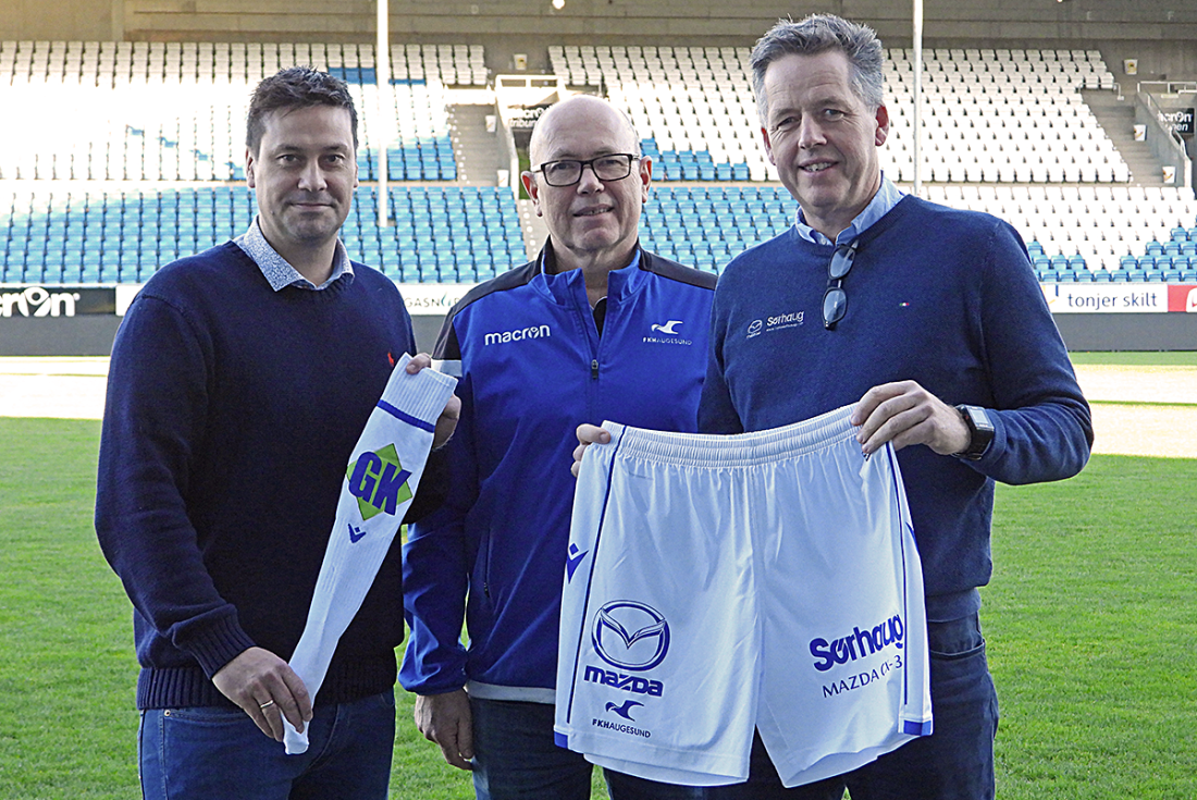 FKH-Nils-Sørhaug-Shorts