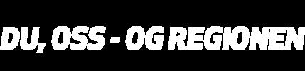 FKH nyeste slogan
