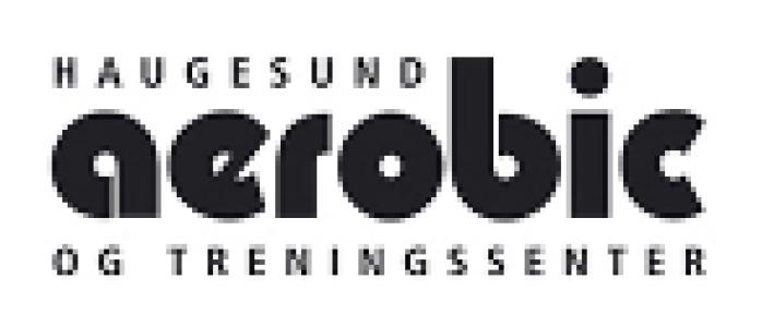Haugesund Aerobic og treningssenter