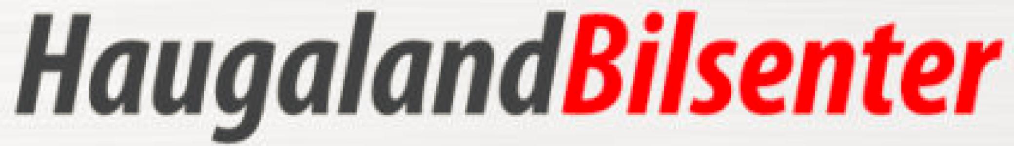 Haugaland Bilsenter
