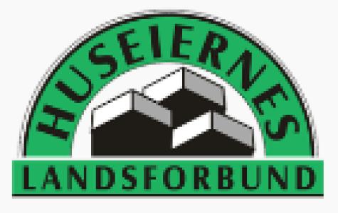 Huseiernes Landsforbund