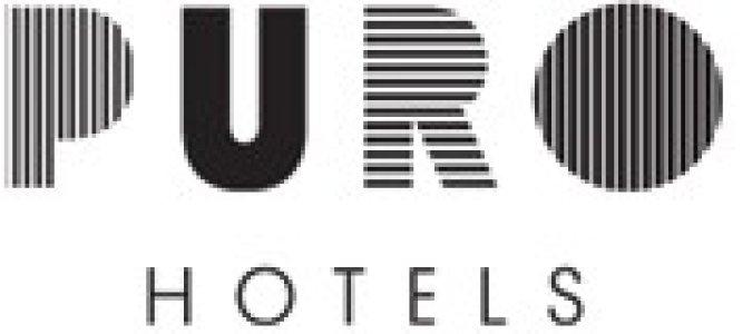 Puro Hotels
