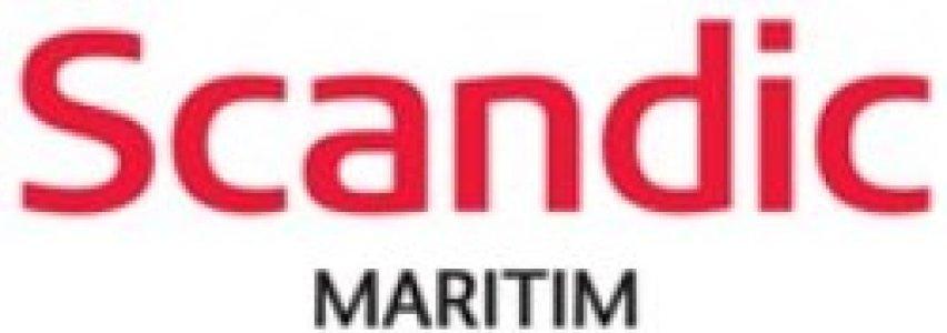 Scandic Maritim