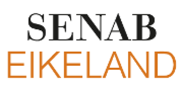 SENAB Eikeland