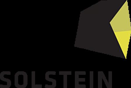 Solstein