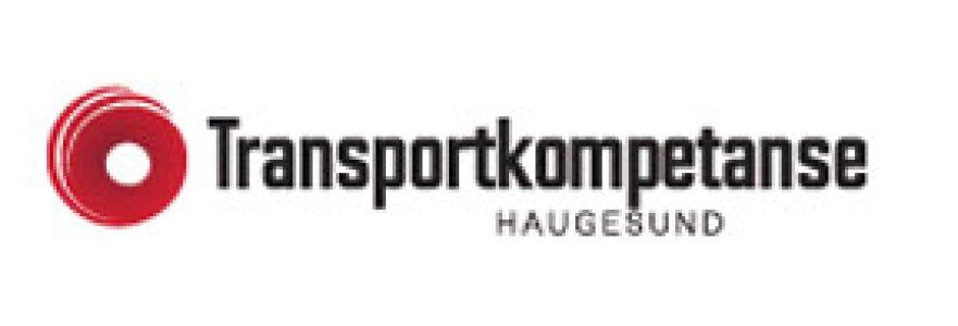 Transportkompetanse