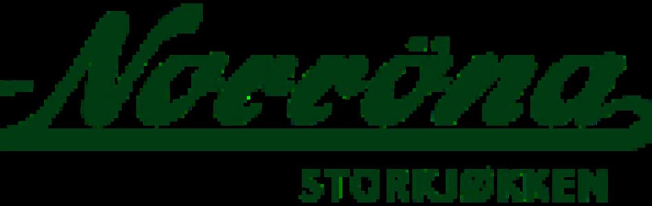 Norrøna Storkjøkken