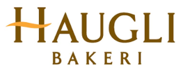 Haugli Bakeri