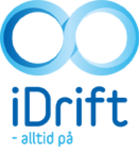 iDrift