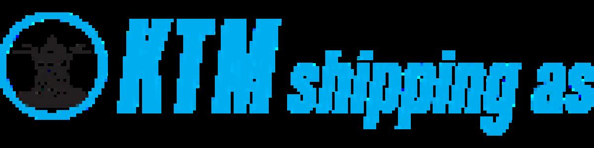 KTM Shipping