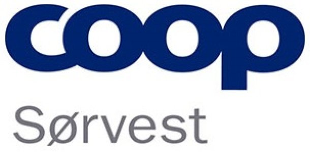 Coop Sørvest