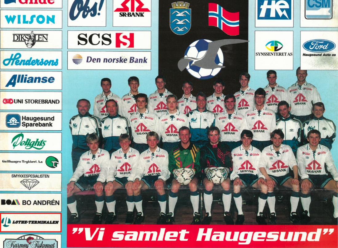 FKHavis1993.png