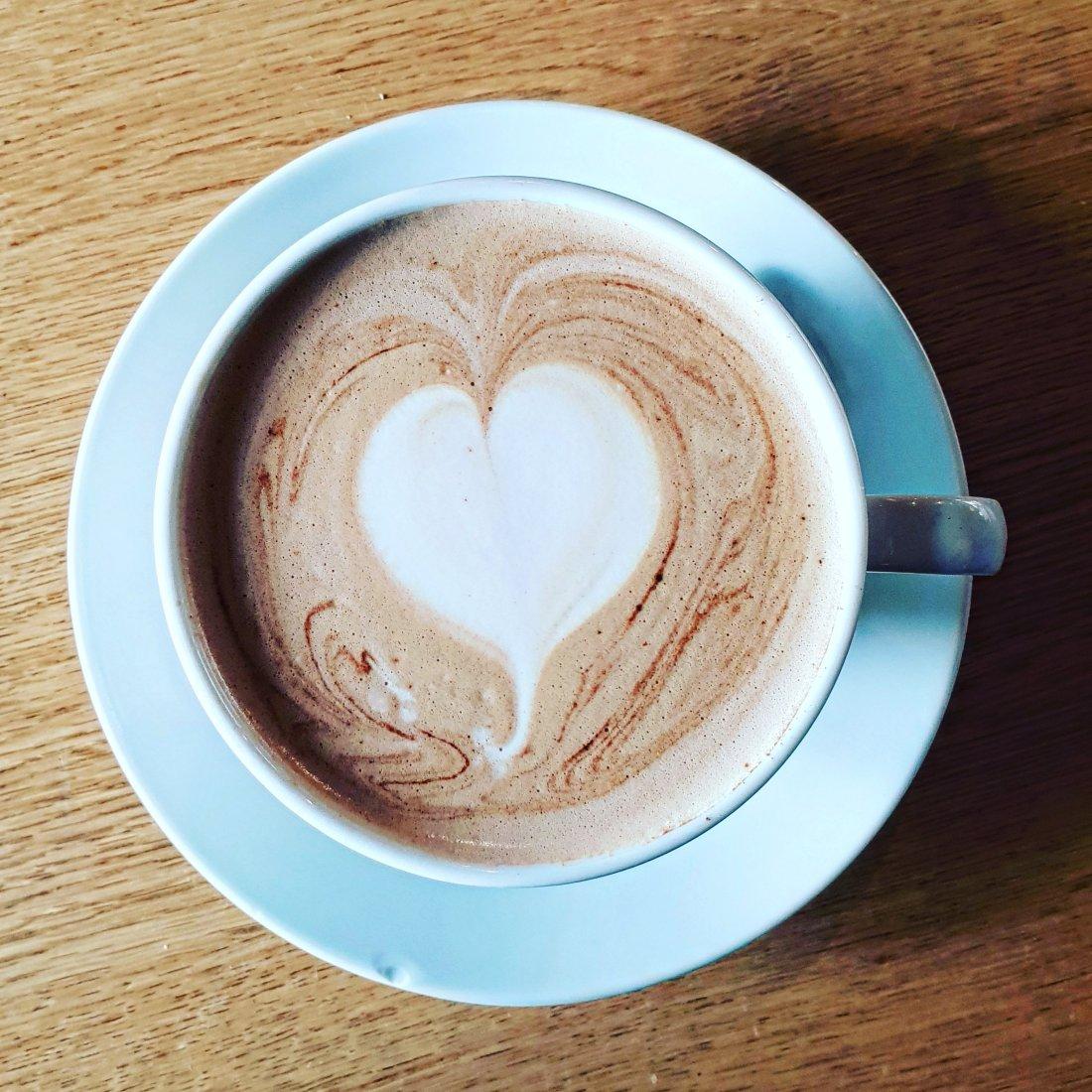 hosCarlos-kaffe.jpg